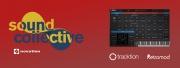 Novation vous offre le plugin RetroMod 106 !