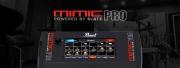 Pearl Mimic Pro : customisez votre kit à l'infini