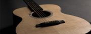 Martin Guitar Junior : deux nouvelles 000