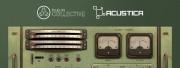 Focusrite vous offre le plug-in Acustica Cream 2