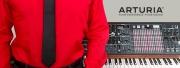 Comment devenir un Kraftwerk avec un seul synthé ?