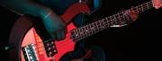VOX annonce ses basses Starstream