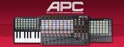 Les nouveaux APC d'Akai sont disponibles