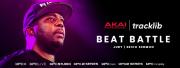 Tentez la Beat Battle !