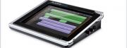 iO Dock: Transformez votre iPad en station professionnelle