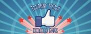 Arturia dépasse les 100.000 fans sur FB