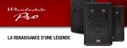 EVP-X MKII : la renaissance d'une légende