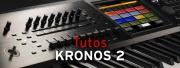 Le nouveau Kronos 2015 par Michel Deuchst