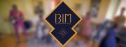 La Boîte Noire partenaire du BIM