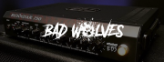 Le bassiste de Bad Wolves devient artiste EBS