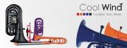 Jouez en couleurs avec CoolWind !