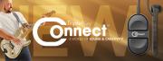 Fishman présente le système Triple Play Connect
