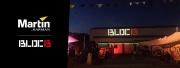 Algam Entreprises partenaire du BLOC 13