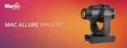 MAC Allure Wash PC : une nouvelle forme de lumière