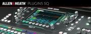 Les plugins pour SQ sont disponibles !