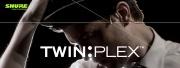 TwinPlex : un haut de gamme au design miniature