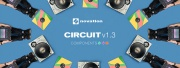 Novation Circuit v1.3 : Créer des multi-samples