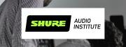 Shure Audio Institute