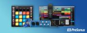 Le kit idéal pour la production musicale !