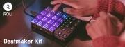 Beatmaker Kit : la production musicale en 5D