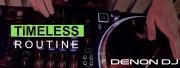 X1800 Prime et VL12 Prime : une démo 100% DENON DJ