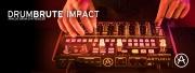 La version Impact du DrumBrute désormais dispo !