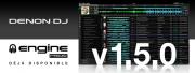 Engine Prime 1.5 : synchronisation et BPM