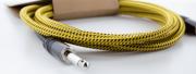 Série Elements : vos câbles à petits prix