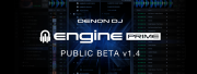 Engine Prime 1.4 désormais disponible en bêta
