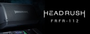 FRFR-112 : l'accord parfait avec votre Pedalboard
