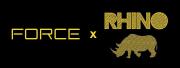Une performance de Rhino sur le Force d'Akai Pro