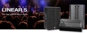 HK Audio étend la gamme Linear 5