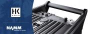 HK Audio lance le système portable LUCAS NANO 602