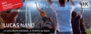 HK Audio vous rembourse 50€ pour la Coupe du Monde