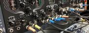 Les nouveaux câbles Cordial pour modulaires