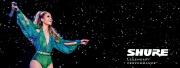 Jennifer Lopez se tourne vers le KSM8 et l'Axient