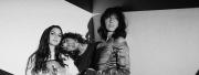 Julie Melucci et sa config sur le Pedalboard