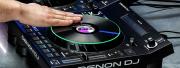 LC6000 Denon DJ : le contrôleur ultra-polyvalent