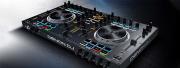Bien débuter le DJing avec l'offre Denon DJ
