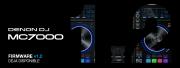V1.2 : mettez à jour vos contrôleurs MC7000 !