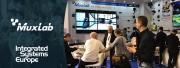 Muxlab présente ses nouveautés 2017