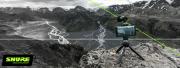 Le nouveau MV88+ Video Kit Shure pour les créatifs