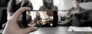 Bien enregistrer votre compo avec un smartphone