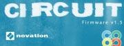 Circuit 1.5 : passage en revue des nouveautés