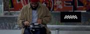 MWM présente deux futurs best-sellers pour les DJ