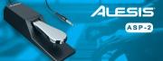 Equipez vos claviers de la nouvelle pédale ASP-2