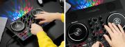 Party Mix II et Live : les nouveautés Numark