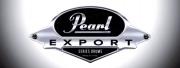 Démo Pearl Export : Casey Cooper
