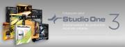 Boostez votre prod avec les extensions Studio One