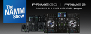 Prime Go et Prime 2 : la famille s'agrandit